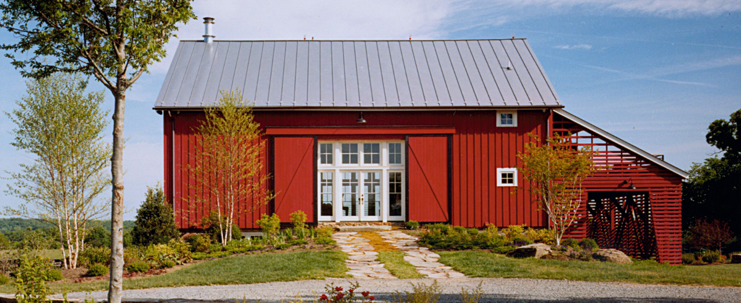 Barn Perfect Barn With Barn Stunning Timber Frame Barn