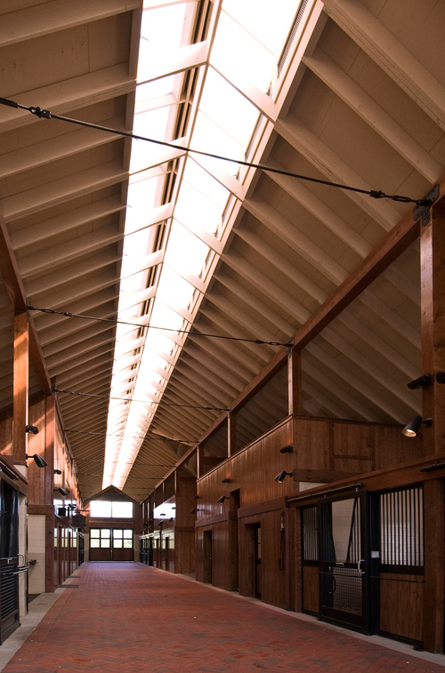 Horse Stables Archives Blackburn Architects P C