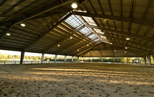 Horse Stables Archives Blackburn Architects P C