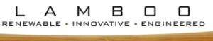 Lamboo logo