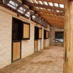 Oakhaven Farm