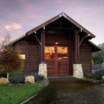 Devine Ranch, Photo Credit: Paul Schraub