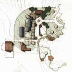 VPI site plan2