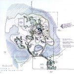 Sheik Island Site Plan