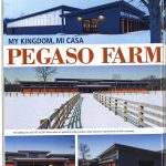 Horse Sport International - Pegaso Farm_Page_1