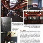 Horse Sport International - Pegaso Farm_Page_3