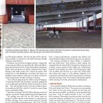 Horse Sport International - Pegaso Farm_Page_4