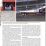 Horse Sport International - Pegaso Farm_Page_4