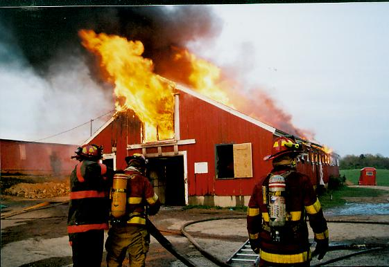 barn-fire-safety-tips-54-1