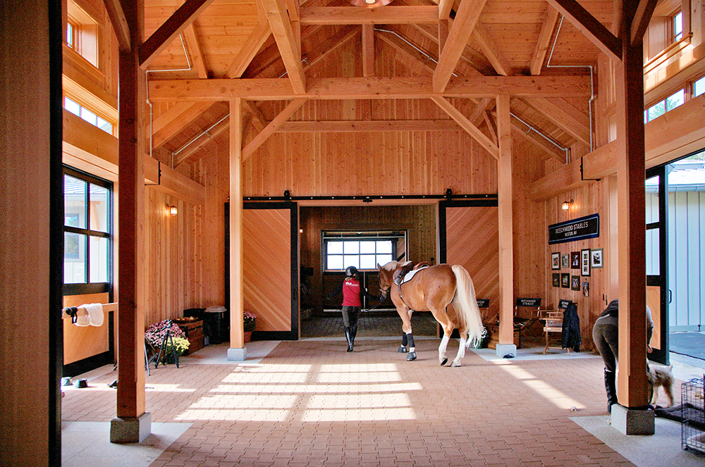 Fabulous Horse Barn Design Archives Blackburn Architects P C Download Free Architecture Designs Scobabritishbridgeorg